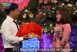 Cặp đôi được dạm ngõ ngay trên sân khấu 'Bạn Muốn Hẹn Hò' giờ ra sao?