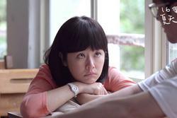 Nhiều mỹ nhân Hoa ngữ 'đầu 2 thứ tóc vẫn đóng vai tuổi teen'