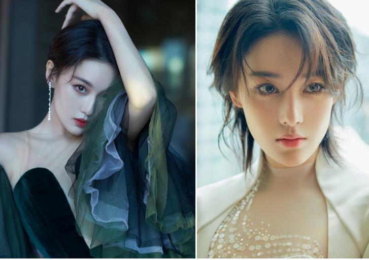 Trương Hinh Dư: 'Tôi không còn là gái hư ở showbiz'