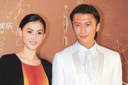 Em trai tiết lộ sự thật: Trương Bá Chi từng sảy thai, Tạ Đình Phong đưa gái trẻ về nhà
