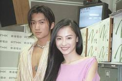 Nội tình Tạ Đình Phong - Trương Bá Chi ly hôn: Trần Quán Hy bị gọi tên?