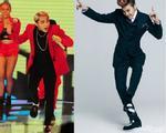 Sơn Tùng M-TP thừa nhận sẽ xúc phạm G-Dragon khi cover hit 'Heartbreaker'