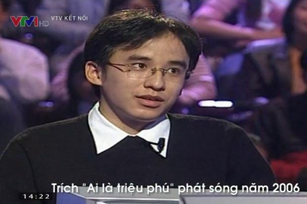 Dàn BLV bóng đá: Biên Cương như con thần gió, Quốc Khánh không phải dân nhà nòi-3
