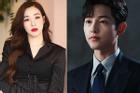 Tiffany (SNSD) sẽ sánh đôi bên Song Joong Ki trong phim mới ?