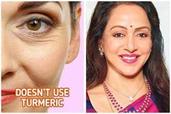Hóa ra phụ nữ Ấn Độ thường làm 7 điều này để giữ mãi nét thanh xuân