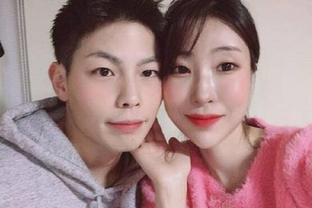 Diễn viên hài bị chê xấu nhất xứ Hàn chuẩn bị kết hôn