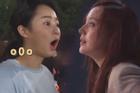 'Penthouse 3' tập 4: Eugene lỡ miệng spoil cái kết của Yoon Hee?
