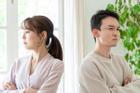 3 lời nói 'có độc' phụ nữ thốt ra dễ khiến tình cảm vợ chồng phai nhạt