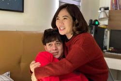Diễn viên Quang Anh: 'Ám ảnh với cảnh nhân vật Minh tự tử'