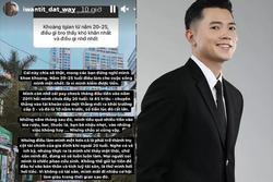 Cơ trưởng Nguyễn Quang Đạt lần đầu lộ thu nhập khủng, nghe mà sốc