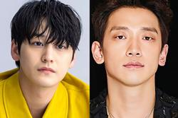 Kim Bum và Bi Rain đóng chung phim mới, fan phấn khích trước 'nội dung' vừa đẹp vừa chất