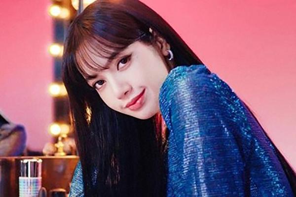 BlackPink - Sự quyến rũ của các chòm sao của nhóm nhạc nữ Kpop số 1 thế giới-2