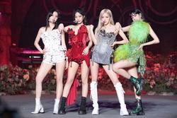 BlackPink - Sự quyến rũ của các chòm sao của nhóm nhạc nữ Kpop số 1 thế giới