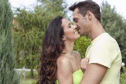 9 tình huống nằm mơ thấy bạn trai cũ bật mí điều gì về cảm xúc của bạn?