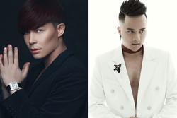 Nathan Lee chiều fan, vung tiền chốt hit 'xát muối' Cao Thái Sơn