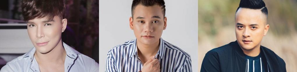 Nathan Lee đại chiến Cao Thái Sơn