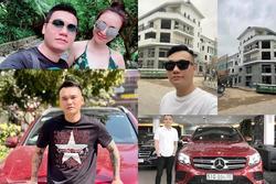 Từng bị ép giá 500 ngàn/bài hát, Khắc Việt giàu cỡ nào ở tuổi 34?