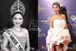 Nguyên nhân Hoa hậu Chuyển giới đầu tiên của Thái Lan qua đời