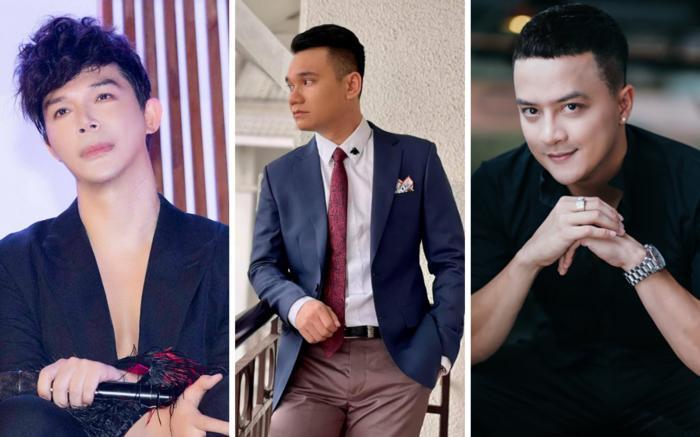 Nguyễn Văn Chung nhận trái đắng khi trót thách thức Nathan Lee-1
