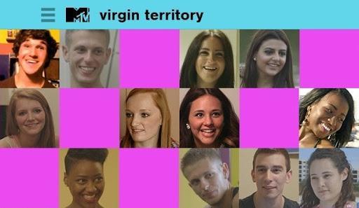 Chương trình truyền hình lấy trinh tiết phụ nữ để câu view?-3