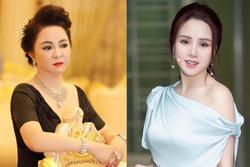 Bà Phương Hằng cam kết hiến 5.000 tỷ, chỉ cần Vy Oanh dám chi 400 tỷ