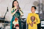 Phi Nhung đáp trả antifan căng cực về lùm xùm giữ cát-xê của Hồ Văn Cường-5