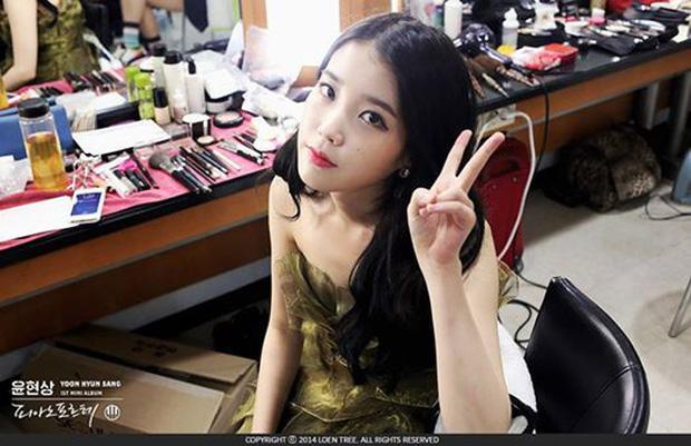 Đằng sau sân khấu ngắn ngủi, idol Kpop bị bào mòn sức khoẻ nặng nề-6