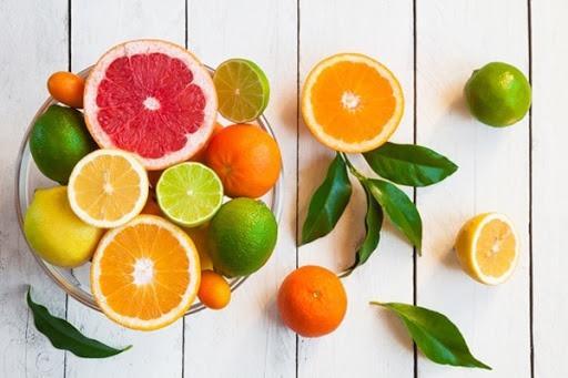 Những loại thực phẩm giá cực rẻ nhưng giúp tăng cường sức đề kháng trong mùa dịch-1