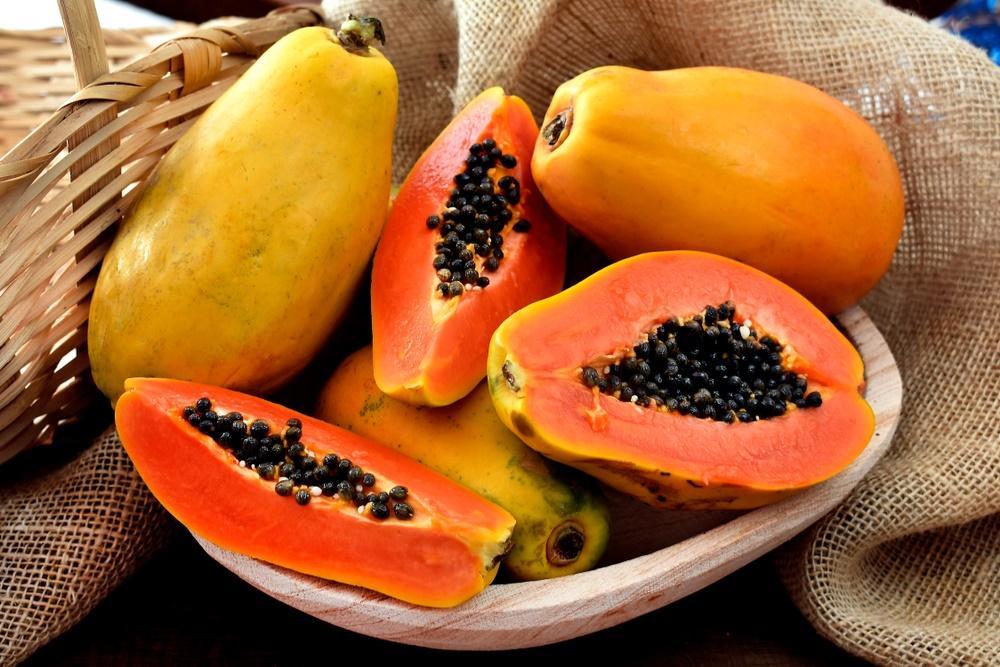 Những loại thực phẩm giá cực rẻ nhưng giúp tăng cường sức đề kháng trong mùa dịch-2