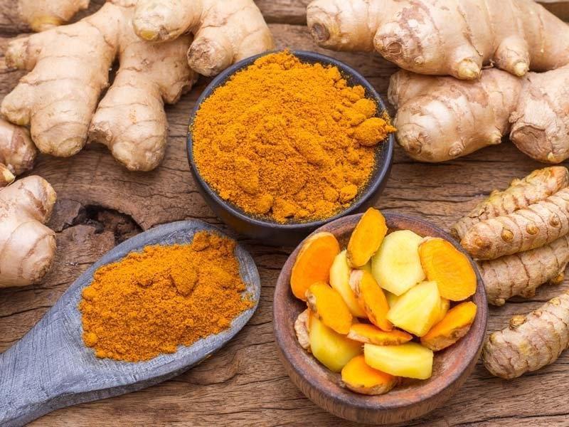 Những loại thực phẩm giá cực rẻ nhưng giúp tăng cường sức đề kháng trong mùa dịch-4
