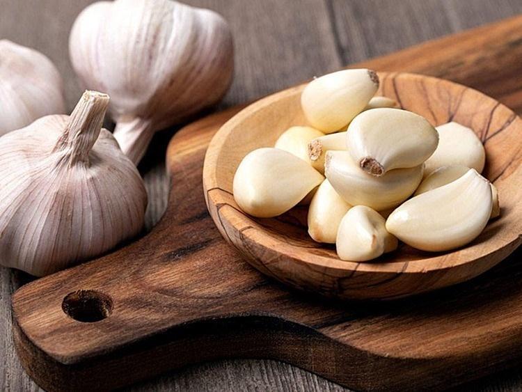 Những loại thực phẩm giá cực rẻ nhưng giúp tăng cường sức đề kháng trong mùa dịch-5