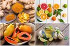 Những loại thực phẩm giá cực rẻ nhưng giúp tăng cường sức đề kháng trong mùa dịch