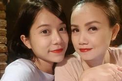 Ái nữ đầu lòng của 'cô Xuyến' Hoàng Yến: 18 tuổi mua ôtô, 24 tuổi làm giám đốc