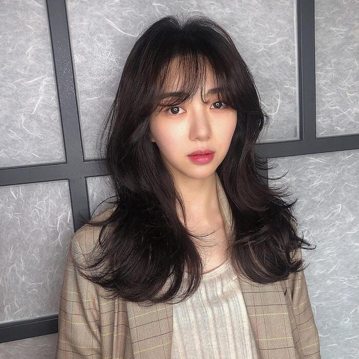 Fandom AOA bất ngờ lên tiếng bảo vệ nhóm sau 1 năm xuất hiện cáo buộc bắt nạt-9