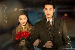 4 couple 'chị ơi anh yêu em' lên sóng, netizen hồ hởi: Gấp đôi visual để làm gì?