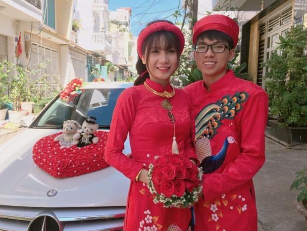 Vợ chồng Thanh Trần lại có biến, ẩn sạch ảnh đôi, hủy follow nhau nữa rồi này-5