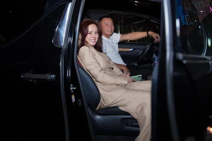 Vy Oanh giàu cỡ nào mà khiến bà Phương Hằng liên tục chốt deal?-11