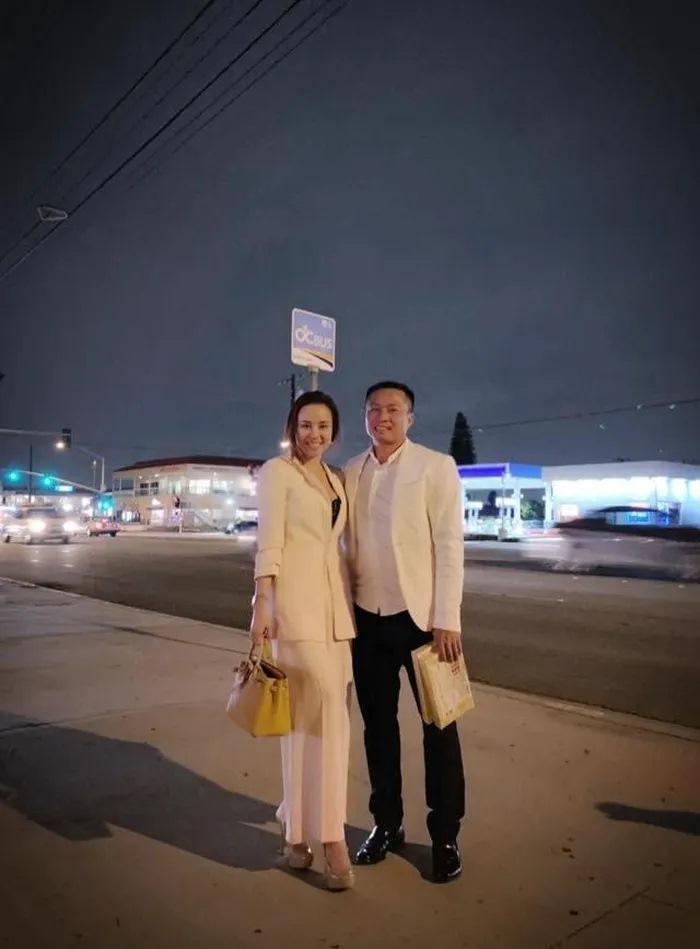 Vy Oanh giàu cỡ nào mà khiến bà Phương Hằng liên tục chốt deal?-3
