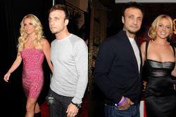 Britney Spears chính thức giải nghệ, quản lý 'nhảy thuyền' từ chức