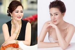 Vy Oanh 2 lần tuyên bà Phương Hằng thua cuộc: Thắng thật hay cố đấm?