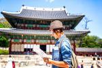 Tiếp nối Phuket, Hàn Quốc chuẩn bị đón khách quốc tế trở lại