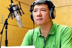 BLV Quang Huy: Cuộc đời toàn 'cua gắt', lần đầu phát sóng chỉ được vài chục nghìn