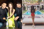 'Bà tiên váy cưới' Vera Wang ăn gì mà 72 tuổi vẫn trẻ như gái 30?
