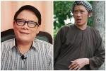 Nghệ sĩ Tấn Hoàng: Họ bảo tôi nói sai về Hoài Linh, nhục quá nên phải xin lỗi
