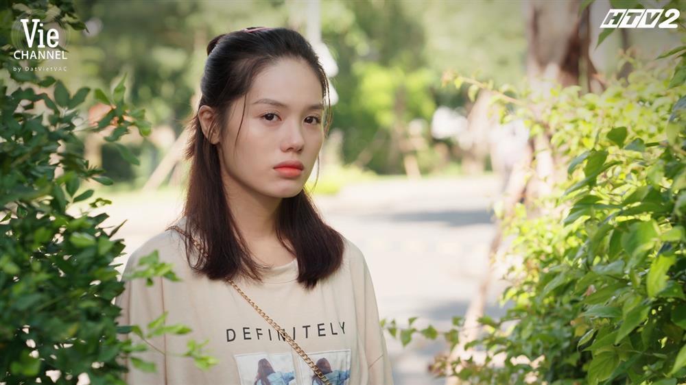 'Cây Táo Nở Hoa' tập 42: Nhã Phương chấp nhận làm 'sugar baby' để có tiền cho anh hai