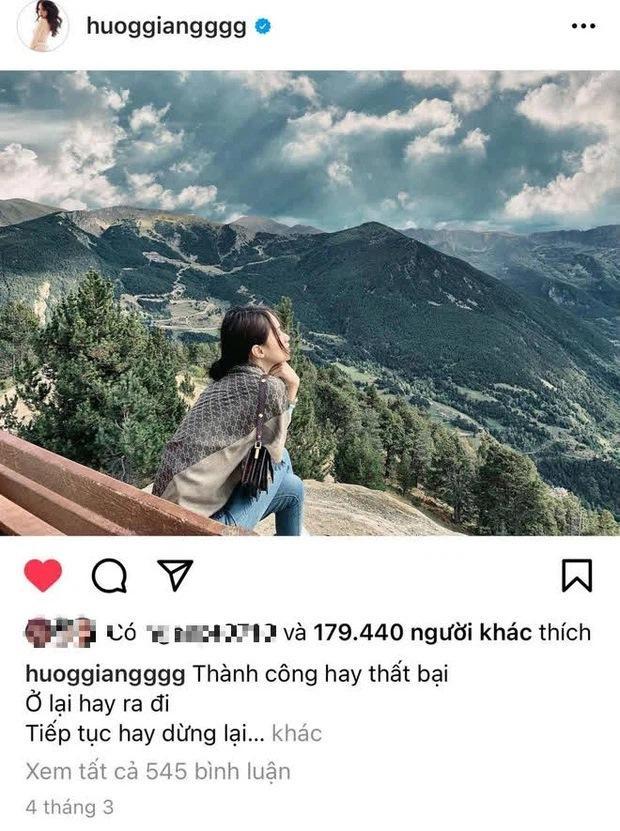 Sau 4 tháng ở ẩn, Hương Giang tái xuất đi chơi golf cùng Đỗ Mỹ Linh?-8