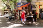 Quán phở Việt được ca ngợi sáng tạo mùa dịch, nổi tiếng xong thì giờ thế nào?
