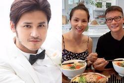 Sao Việt than trời vì siêu thị 'vỡ trận', giá thực phẩm tăng cao