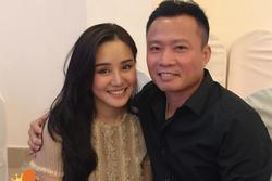 Chồng chơi Facebook thành thần, vì sao Vy Oanh phải nói dối?