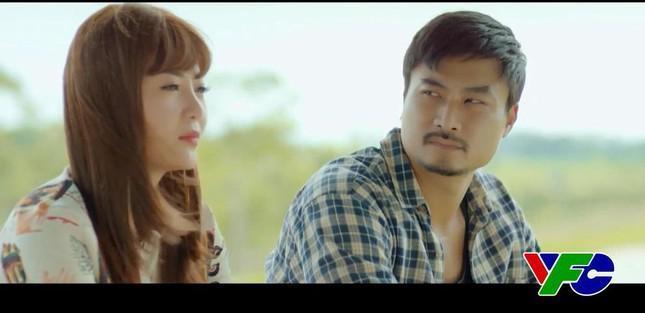 Thanh Hương tiết lộ đặc biệt về cặp Đồng - Lệ trong Mùa Hoa Tìm Lại-1